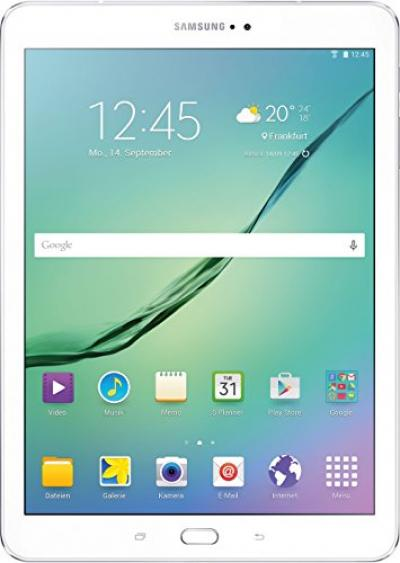 Samsung Galaxy Tab S2: la recensione di Best-Tech.it