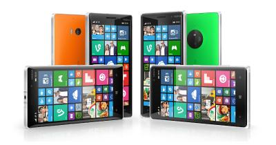 Windows 10 Mobile, addio di Microsoft