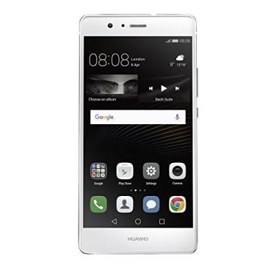 Huawei P9 Lite Bianco