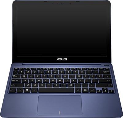 Asus E200HA-FD0004TS: la recensione di Best-Tech.it