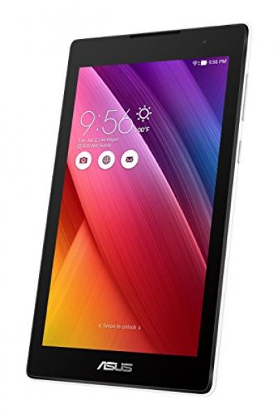 Asus Zenpad C 7 Z170CG-1B030A: la recensione di Best-Tech.it