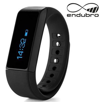 Endubro i5 Plus: la recensione di Best-Tech.it AGGIORNAMENTO