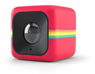 Polaroid  Cube+: la recensione di Best-Tech.it