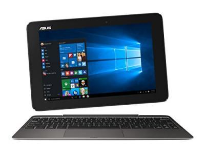 Asus T100HA-FU102T: la recensione di Best-Tech.it