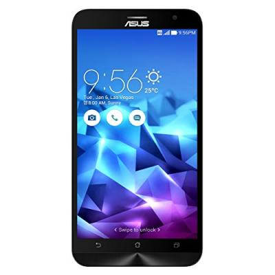 Asus ZE551ML ZenFone 2 Deluxe, 5.5, 4 GB : la recensione di Best-Tech.it