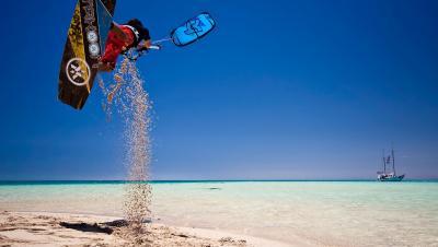 In spiaggia con la migliore Action Cam: la guida di Best-Tech.it