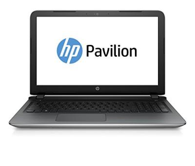 HP Pavilion ab234nl - La recensione di Best-Tech.it