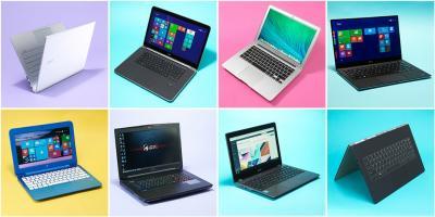 I migliori PC portatili per studio e lavoro Luglio 2016 - La guida di best-tech