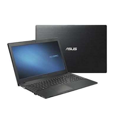 Asus P2520LA-XO0519D - La recensione di Best-Tech.it