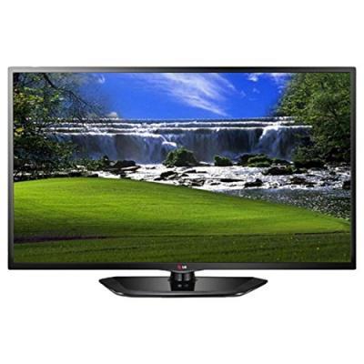 TV LED LG: la recensione di Best-Tech.it