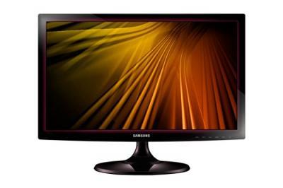 Samsung S19D300NY LCD: la recensione di Best-Tech.it