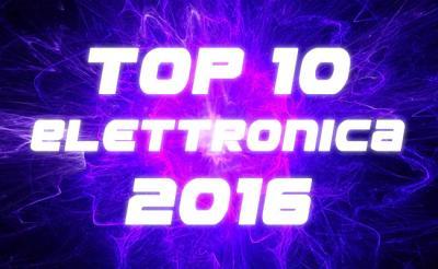Promozioni Gearbest, top 10 prodotti scontati - La guida di Best-Tech.it