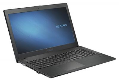 Asus P2520LA-XO0526D Laptop - La scheda tecnica di Best-Tech.it