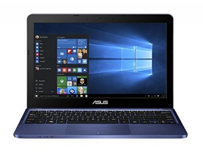 Asus E200HA-FD0004TS Laptop - La scheda tecnica di Best-Tech.it