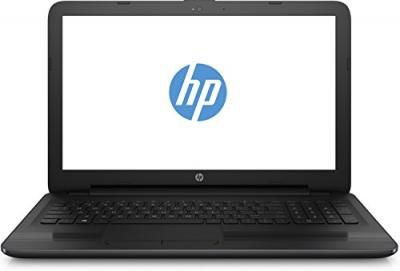 Notebook HP G5 - La scheda tecnica di Best-Tech.it