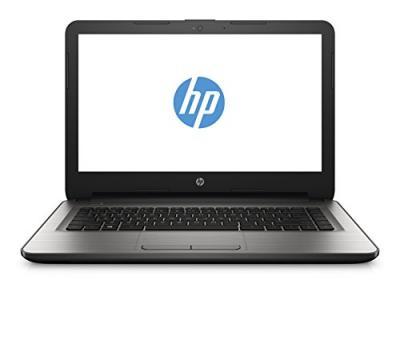 HP 14-am018nl - La scheda tecnica di Best-Tech.it