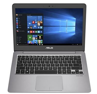Asus UX310UA-GL100T - La scheda tecnica di best-tech.it