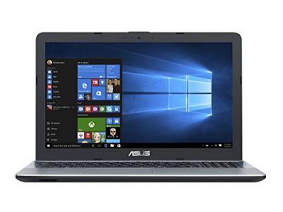 Asus X541UV-XO113T - La scheda tecnica di Best-Tech.it
