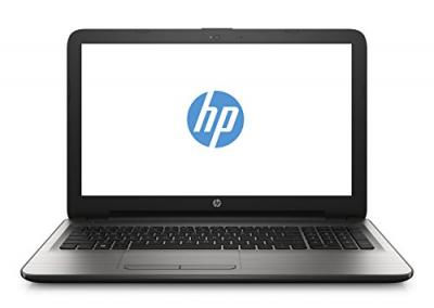 HP 15-ba039nl - La scheda tecnica di Best-Tech.it