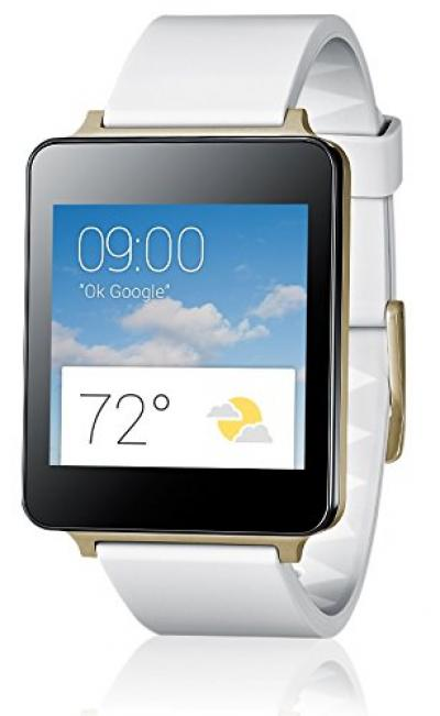 LG G Watch: la recensione di Best-Tech.it