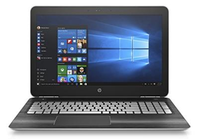 HP 15-bc014nl - La scheda tecnica di Best-Tech.it