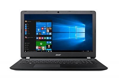 Acer Aspire ES1-523-887J - La scheda tecnica di Best-Tech.it