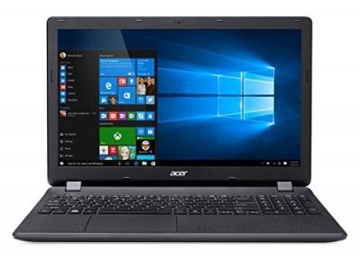 Acer ES1-571-34DE -  Recensione e Scheda tecnica di Best-Tech.it