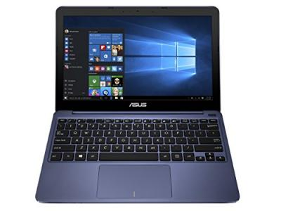 Asus X206HA-FD0077T - La scheda tecnica di Best-Tech.it