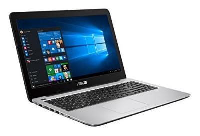 Asus X556UA-XO607T - Scheda Tecnica Best-Tech.it