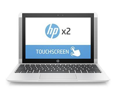 HP 10-p007nl - La scheda Tecnica