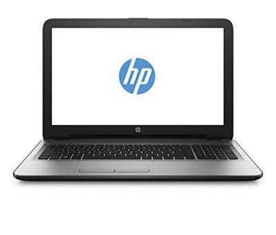 HP 250 G5 Argento -  HP 250 G5 - La recensione di Best-Tech.it