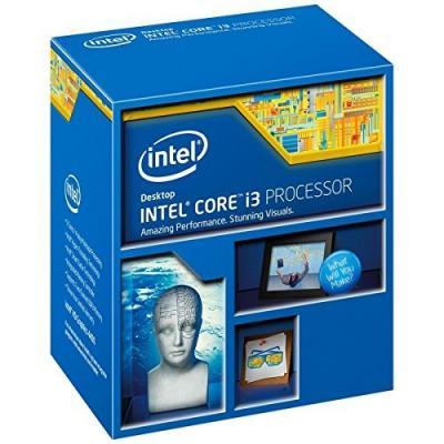 Intel 1150 i3-4160 Processore: la recensione di Best-Tech.it