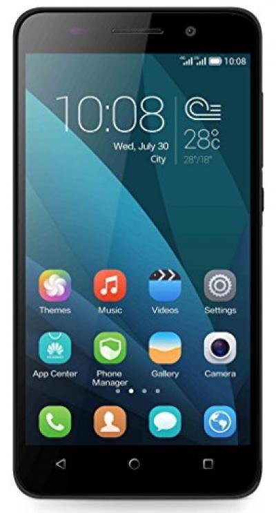 Honor 4X Smartphone: la recensione di Best-Tech.it