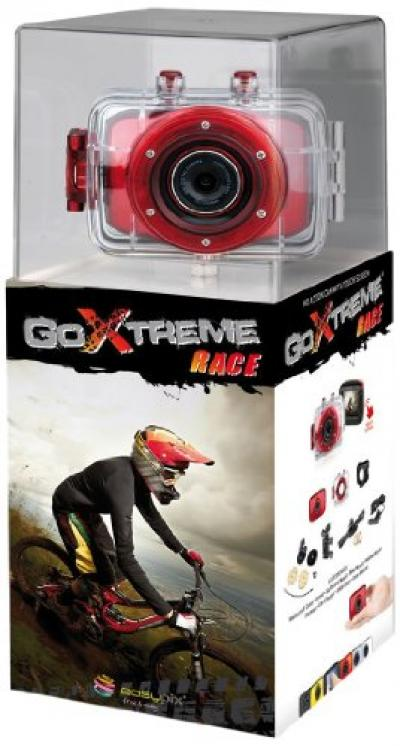 Easypix 20101 Videocamera: la recensione di Best-Tech.it