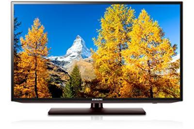 Samsung UE32H5030 LED: la recensione di Best-Tech.it