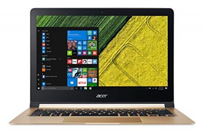 Acer NX.GK6ET.001 - Scheda Tecnica