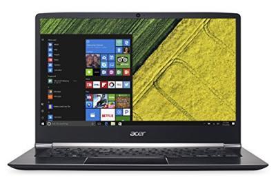 Acer NX.GLDET.004 - Scheda Tecnica