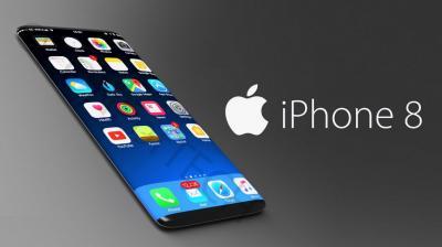 Nuovo iPhone 8, flagship killer Apple?