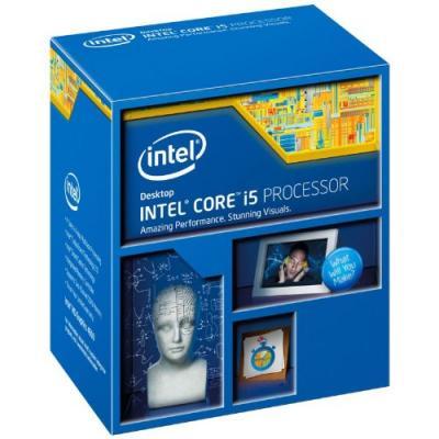 Intel Ci5 Box: la recensione di Best-Tech.it