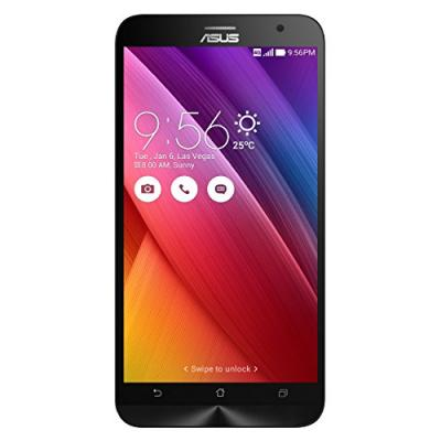 Asus ZenFone 2 ZE550ML: la recensione di Best-Tech.it