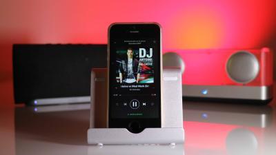 Speaker Bluetooth potenti sotto i 60 euro!!!!