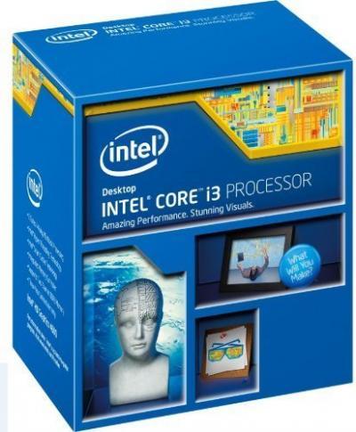 Intel BX80646I34150 Core: la recensione di Best-Tech.it