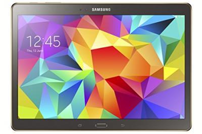Samsung Galaxy Tab T805: la recensione di Best-Tech.it