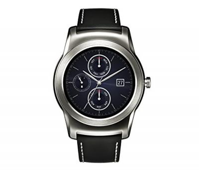 LG Watch Urbane: la recensione di Best-Tech.it