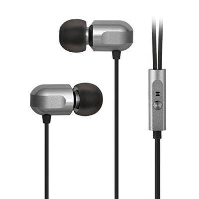 Auricolari GGMM C700, in-ear economici ma di qualità
