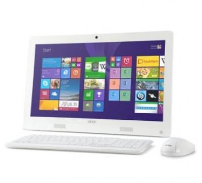 Acer ZC-606 Aspire: la recensione di Best-Tech.it