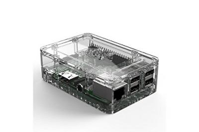 NEW! Raspberry Pi: la recensione di Best-Tech.it