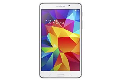 Samsung Galaxy Tab T335: la recensione di Best-Tech.it