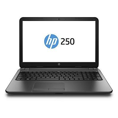 HP 250 Notebook: la recensione di Best-Tech.it