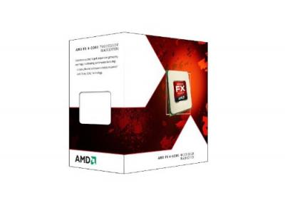 AMD AM3+ FX-4300: la recensione di Best-Tech.it